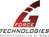 Gforce Technologies